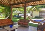 Location vacances Camaçari - Guarajuba Beach House-2