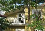Hôtel Herceg Novi - Huter Apartments-4