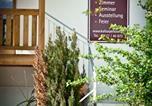 Location vacances Fladnitz an der Teichalm - Gastwerkstätte - Prenning's Garten-3