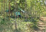 Camping Madikeri - Civet Creek-1
