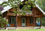 Location vacances Bréhain - Karibou-1