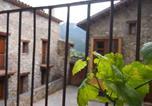 Location vacances la Coma i la Pedra - Cal Roseta 2pure Apartaments-2