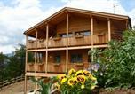 Location vacances Bressanone - Oberprantschöllhof - Horse Mountain Stable-2