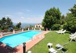 Location vacances Massa Lubrense - Villa in Massa Lubrense Ii-1