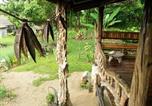 Location vacances Ko Yao Yai - Calm at yao noi-4