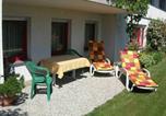 Location vacances Todtmoos - Haus Benz-1