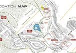 Location vacances Vernon - Wildwood Apartments - Creekside-3