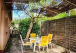 Location vacances Pietrosella - Villa terrasse vue mer U Rigalu-4