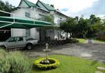 Location vacances Barberton - Casa Marcello-3