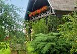 Location vacances Bilwisheim - Apartment Route de Wilshausen-1