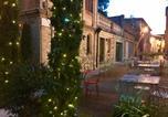 Location vacances Spilamberto - Casa in centro storico-2