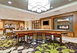 Hôtel Batesville - Homewood Suites by Hilton Cincinnati-Downtown-1