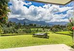 Location vacances Princeville - Hanalei Bay Resort 8133/4-4