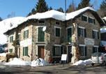 Location vacances Donato - Locanda Bocchetto Sessera-2