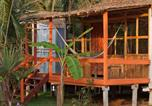 Location vacances Gokarna - Cuba Patnem-1
