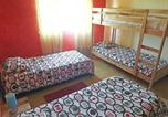 Location vacances Mafra - Santussati Guest House-3