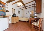 Location vacances Casale Marittimo - Casetta Vigna-4