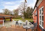 Location vacances Ringsted - Torkilstrup Guesthouse-2