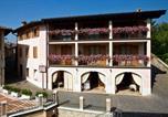 Hôtel Tignale - Residence Casa Gardola-1