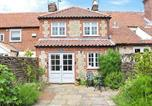 Location vacances Aylmerton - Loke Cottage-1