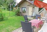 Location vacances Wunsiedel - Holiday Home Flurstr. 09-4