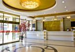 Hôtel 北京市 - Beijing Bo Tai Hotel-2