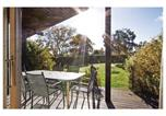 Location vacances Dronningmølle - Three-Bedroom Holiday Home in Dronningmolle-2