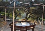 Location vacances Λευκιμμαιοι - Villa Anneta-2