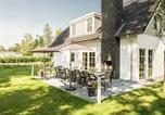 Location vacances Oud-Turnhout - Parc de Kievit I-2