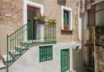 Location vacances San Cipriano Picentino - Largo Chiesa-3