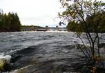Location vacances Imatra - Neitsytniemen Kartano-2