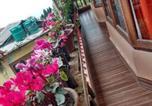 Location vacances Siligurí - Rishikesh Homestay-2