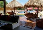 Villages vacances Sihanoukville - Amarèina Resort-2