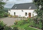 Location vacances Bonar Bridge - River View Cottage-3