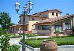 Location vacances Impruneta - Villa Fiorentina-4