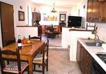 Location vacances Chiusanico - Apartment Vasia Ii-1