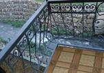 Location vacances Dilijan - Your House-1