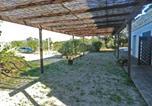 Location vacances Capoliveri - Trilocale con giardino-2