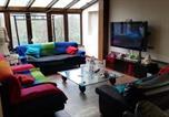 Location vacances Charleroi - Jack Dina-1