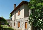 Location vacances Patti - Apartment I Cipressi 8-4
