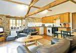 Location vacances Thorpe Market - Pond Cottage-3