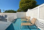 Location vacances Key West - Key West Vacation Rentals-4