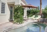 Location vacances Borrego Springs - Puerto Azul House-1