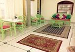 Location vacances Mysore - Green Lotus-1