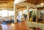 Location vacances La Romana - Villa Los Lagos-1