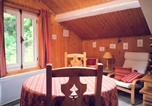 Location vacances Brides-les-Bains - Villa Lespagne-2