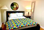 Location vacances Perth - Brooktrout Residence Ottawa-Kanata Kl-4