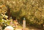 Location vacances Pollica - L'Eco Del Mare-4