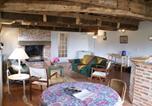 Location vacances Le Mesnil-Durand - Maison De Vacances - Heurtevent-4