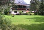 Location vacances Leutasch - Haus Rödlach-Arendt-1